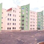Armospol | Betonářské výztuže a betonářská ocel pro betonové konstrukce