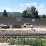 Armospol   Betonářské výztuže a betonářská ocel pro betonové konstrukce